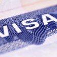 Особенности и значение виз для въезда в Казахстан
