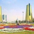 Получение вида на жительство в Казахстане в 2019 году