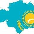 Этапы иммиграции граждан Казахстана в Россию