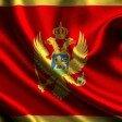 Гражданство Черногории и пути получения черногорского паспорта