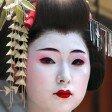 Процедура и пути получения японского гражданства в 2019 году