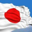 Причины и преимущества эмиграции в Японию