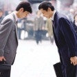 Специфика трудоустройства и ведения бизнеса в Японии