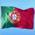Особенности регистрации португальского гражданства в 2019 году