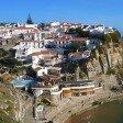 Преимущества и значение иммиграции в Португалию