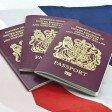 Способы получения британского гражданства в 2019 году