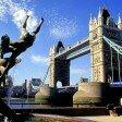 Особенности и преимущества иммиграции в Великобританию в 2019 году
