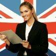 Особенности трудоустройства и ведения бизнеса в Великобритании