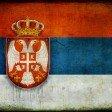 Причины и преимущества иммиграции в Сербию