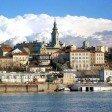 Особенности получения ВНЖ в Сербии в 2019 году