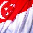 Получение и преимущества гражданства Сингапура в 2019 году