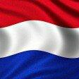 Особенности процедуры получения голландского гражданства в 2019 году