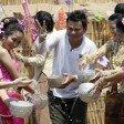 Способы иммиграции в Таиланд в 2019 году