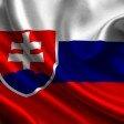 Преимущества иммиграции в Словакию