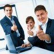 Особенности профессиональной и бизнес иммиграции в Словакию