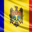 Виза и вид на жительство в Молдове