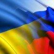 Значение двойного гражданства для граждан России и Украины