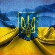 Особенности получения и преимущества украинского гражданства