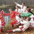 Получение гражданства РФ для украинцев и преимущества статуса российского гражданина