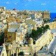 Особенности оформления визы на Мальту в 2019 году