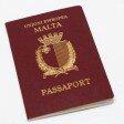 Гражданство Мальты – способы получения и преимущества мальтийского паспорта