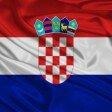 Этапы иммиграции в Хорватию