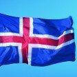 Процедура получения и преимущества гражданства Исландии