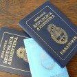 Специфика получения аргентинского гражданства и значение статуса