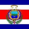 Значение и преимущества иммиграции в Коста-Рику