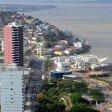 Преимущества покупки недвижимости в Эквадоре
