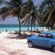 Правила въезда и оформление визы на Кубу для россиян в 2019 году