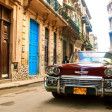 Особенности иммиграции на Кубу