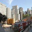 Перспективы иммиграции в Бразилию для россиян в 2019 году