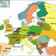 Особенности и перспективы получения гражданства ЕС в 2019 году
