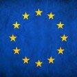 Какие способы получения статуса резидента стран ЕС