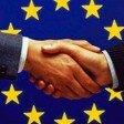 Перспективы бизнес иммиграции в Европу