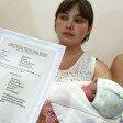 Особенности и перспективы оформления свидетельства о рождении
