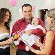 Порядок регистрации факта рождения ребенка в ЗАГСе в 2019 году