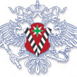 Отделение УФМС Сокольники