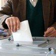 Как ипри каких обстоятельствах можно проголосовать непоместу прописки