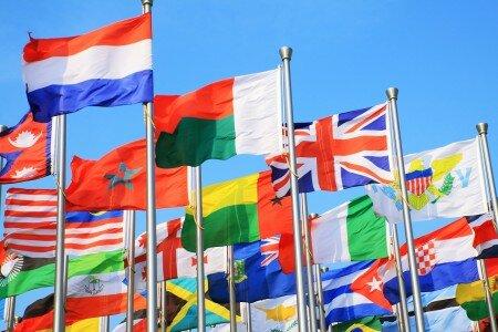 Изображение - Как правильно заполнять строку гражданство nacionalnost