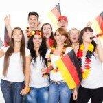 Насколько реально получить статус беженца в Германии?