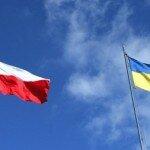 Украинские беженцы в Польше, статус и перспективы